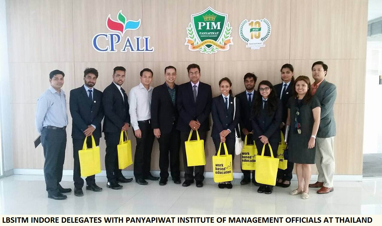 LBSITM-INDORE-DELEGATES-WITH-PANYAPIWAT-INSTITUTE-OF-MANAGEMENT-OFFICIALS-AT-THAILAND2